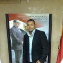 Mostafa Mahmoud - Cairo