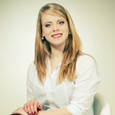 Linda Al-Beck - Frankfurt am Main
