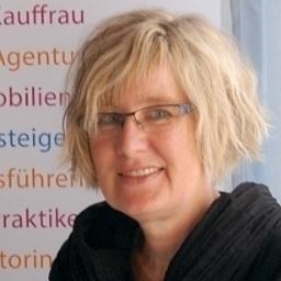 Nora Mieke - WebDesign - Langenfeld