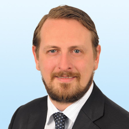 Thomas Kahl - Colliers International - Berlin