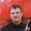 Thomas Huppertz - Mammendorf