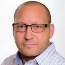 Michael Glöckner - Berlin