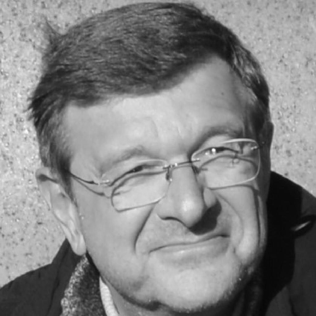 Dipl.-Ing. Dieter Adam's profile picture