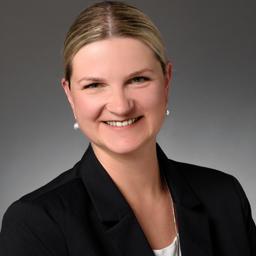Cornelia Stichnoth's profile picture