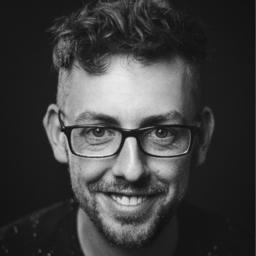 Magnus Müller - M² Photographie - Magnus Müller - Filderstadt