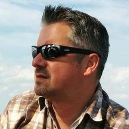 Sven Hermesdorf's profile picture