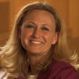 Ingrid Brunner-Sauermann - Universität Wien - Fakultät für Chemie - Wien