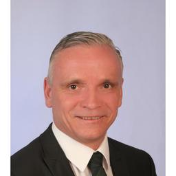 Franz Ambros's profile picture