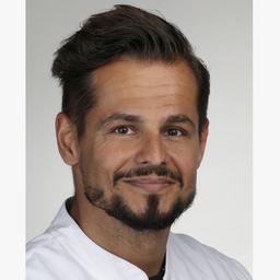 Dr. Sven Buhk's profile picture