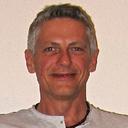 Thomas Oswald - Frankfurt am Main