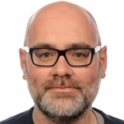 Jonathan Koch's profile picture