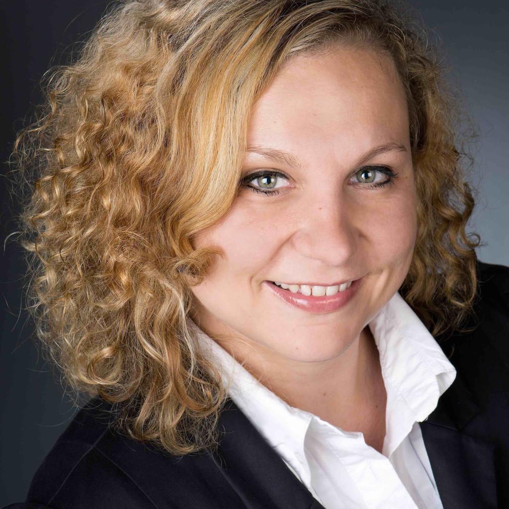 Helena Moeller