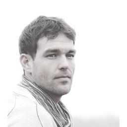 Michael Matull's profile picture