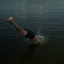 Sebastian Kretschmer's profile picture