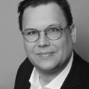 Christoph Nagel - Gronau