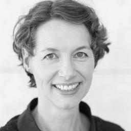 Dagmar rosa schulte architektin innenarchitektin for Innenarchitektur herford