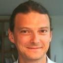 Pascal Vogt - Aathal-Seegräben