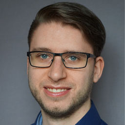 Daniel Beyer's profile picture