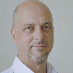 Prof. Dr Marcelo da Veiga - Alanus University - Bonn