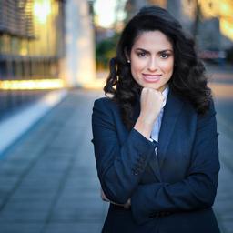 Dr. Dalia Bulut's profile picture