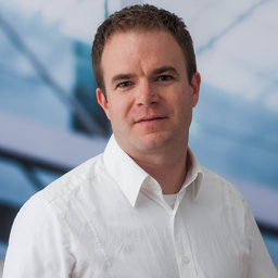Dominik Vollmer - Six Sigma-Lean Consulting - Stuttgart