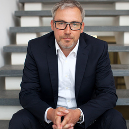 Matthias Böhme's profile picture