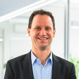 Armin Stegmaier's profile picture