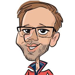 Jens Wahl - INFOMOTION GmbH - Frankfurt am Main