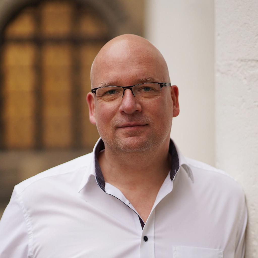 Jörg Schmidt's profile picture