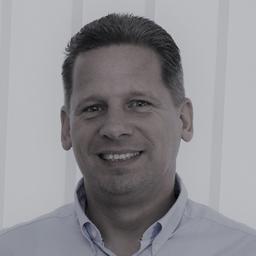 Jörg Komorowski's profile picture