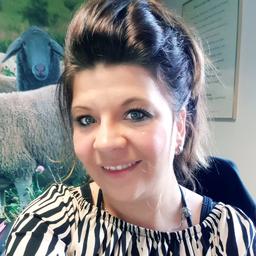 Katrin Hohmann's profile picture
