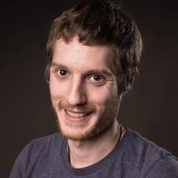 Raphael Mutschler's profile picture