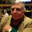 Michael Georgopapadakos - Phoenix, Arizona