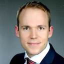 Florian Lindner - Herzogenaurach