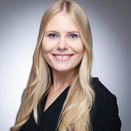 Viktoria Häusler - McCann Erickson GmbH - Düsseldorf