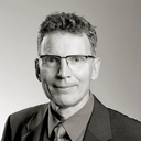 Manfred Hoppe - Essen