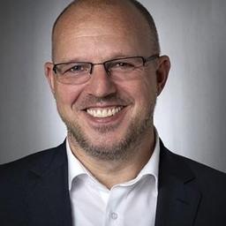 Marc Hannuschka's profile picture