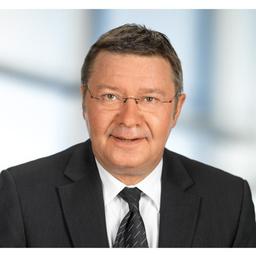 Anton Jenzer - VSG Direktwerbung GmbH - Brunn am Gebirge / Wien