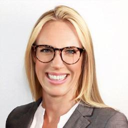 Nicola Meier's profile picture