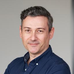 Hugo Ginete's profile picture