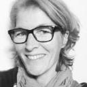 Ursula Klein - Köln