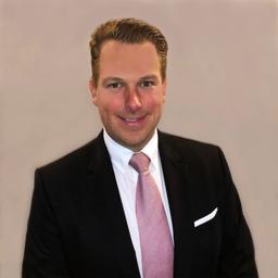 Daniel Jajko's profile picture