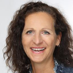 Mag. Beatrix Koschi - https://mentoring4u.at - Vienna
