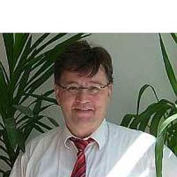Heinz-Ulrich Schwarz - Schwarz Anwälte - Chemnitz