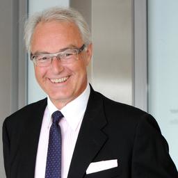 Dr. Hans-Peter Jönsson - dompatent von Kreisler - Köln