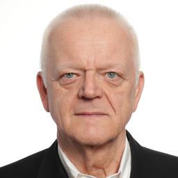 Juergen Gutzmann's profile picture