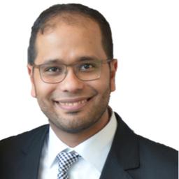 Dr. Hazem Ibrahim