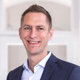 Gregor Haslinger - riz up - Die Gründeragentur des Landes Niederösterreich - Waidhofen/Ybbs