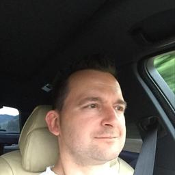 Andy Manz - Team Bassantrieb | Car-Media Spezialist - Achern