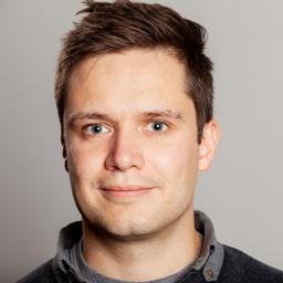 Daniel Böber - Smarthome Agentur UG (haftungsbeschränkt) - Coswig
